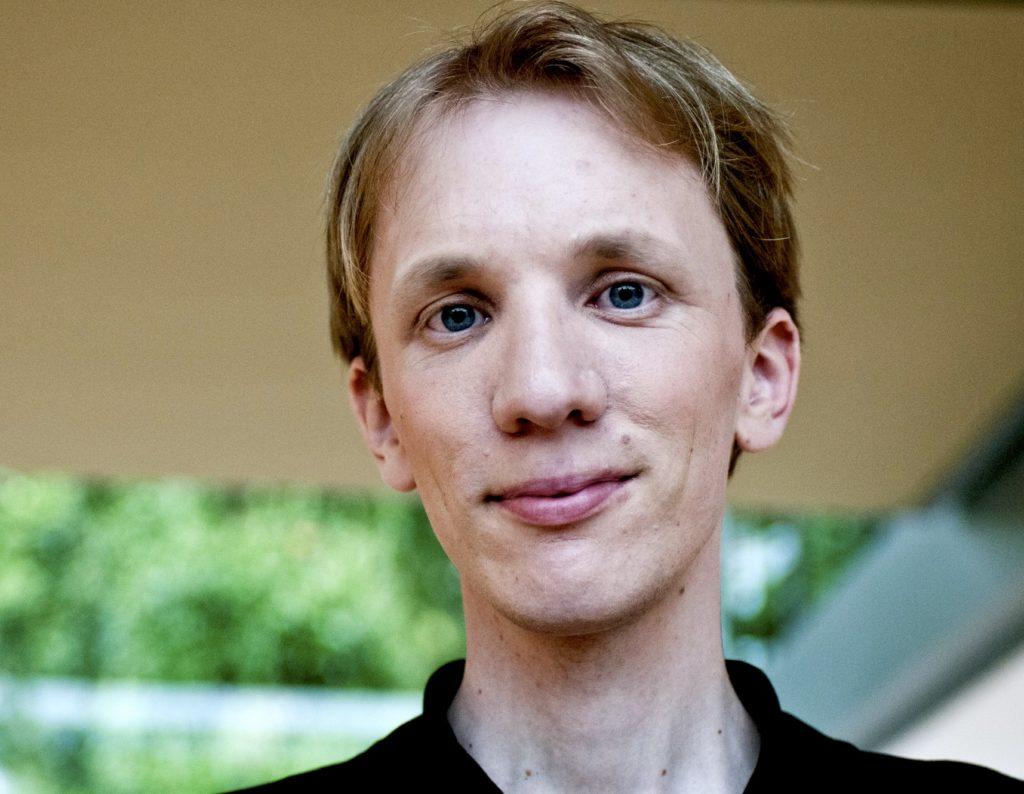 Staatsoper Hannover Tobias Ribitzki